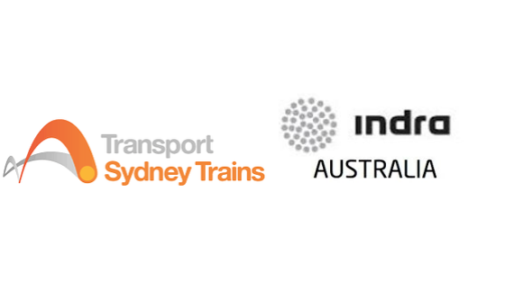 Rail Clients